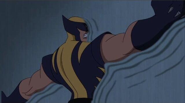 File:Wall Melts Wolverine WXM.jpg