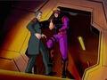 Hawkeye Pushes Jarvis.jpg