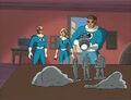 Mister Fantastic Neutralizes Clay.jpg