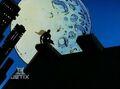 Spider-Man Counter-Earth Moon.jpg