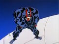 Spider-Man Legs Grab Venom.jpg