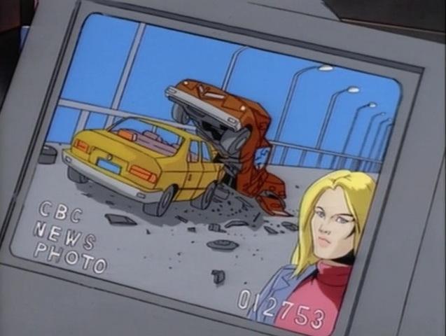 File:Carol Mystique Car Wreck.jpg