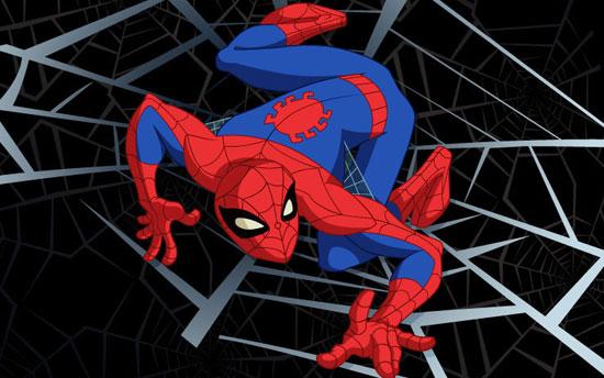 File:Spider-Man SSM.jpg