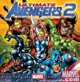 Ultimate Avengers 2 Soundtrack.jpg