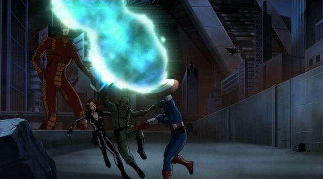 File:Cap Protects Avengers UA.jpg
