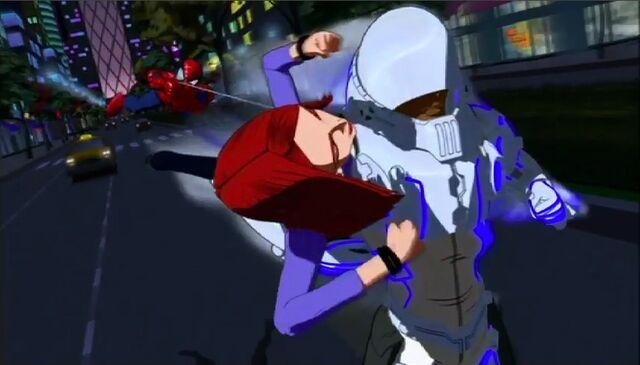 File:Spider-Man Rides Turbo Jet SMTNAS.jpg