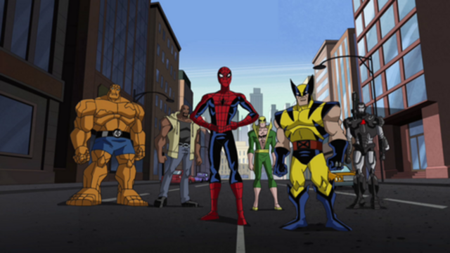 File:New Avengers.PNG