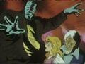 Monster Dream Attack MOF.jpg