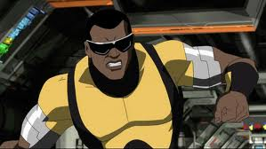 File:Power Man USM.jpeg