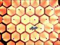Silver Surfer Escapes Morovus Shield.jpg