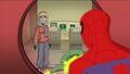 Gwen Electro Saved SSM.jpg