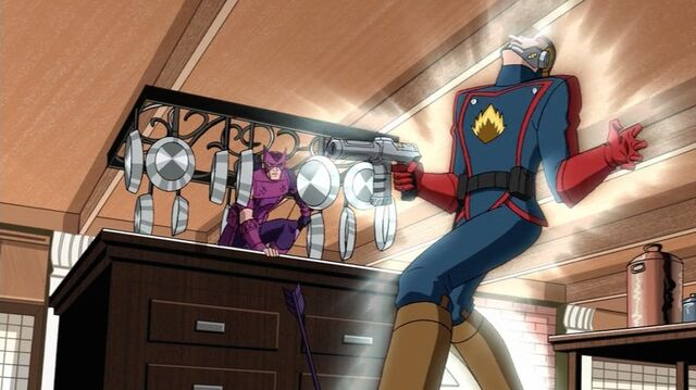 File:Hawkeye Shocks Star-Lord AEMH.jpg