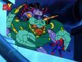 Tri-Slayer Confronts Spider-Man.jpg