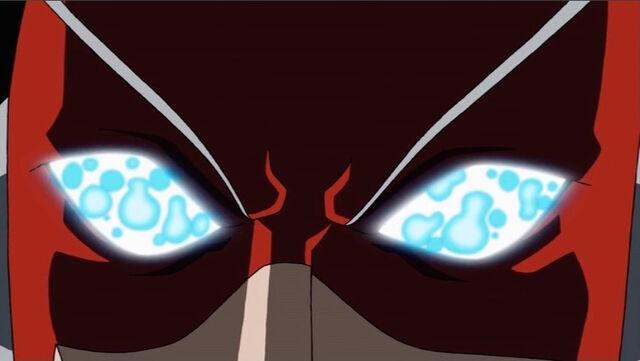 File:Ant-Man Angry AEMH.jpg