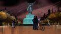 Bethesda Fountain AEMH.jpg