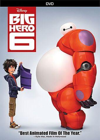 File:Big Hero 6 DVD.jpg