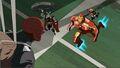 Avengers Capture Red Skull AEMH.jpg