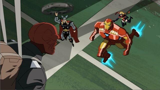 File:Avengers Capture Red Skull AEMH.jpg