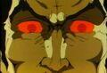 Dracula Red Eyes DSD.jpg