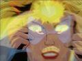 Jean Senses Ms Marvel.jpg