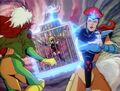 Jean Traps Ms Marvel.jpg