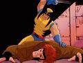 Wolverine Beats Gambit.jpg