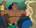 Namor Threatens Surface With Army.jpg