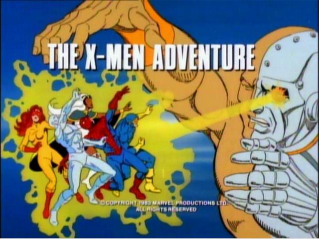 File:X-Men Adventures.PNG