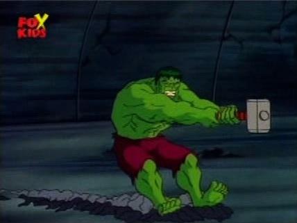 File:Mjolnir Drags Hulk.jpg