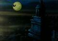 Dracula Bat Over Boston DSD.jpg