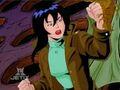 Naoko Smacks Symbiote Spore.jpg