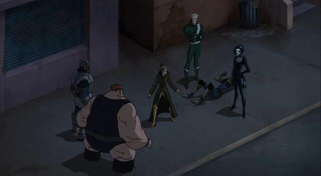 File:Brotherhood Trap Rogue WXM.jpg