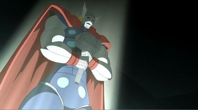 File:Iron Thor NAHT.jpg