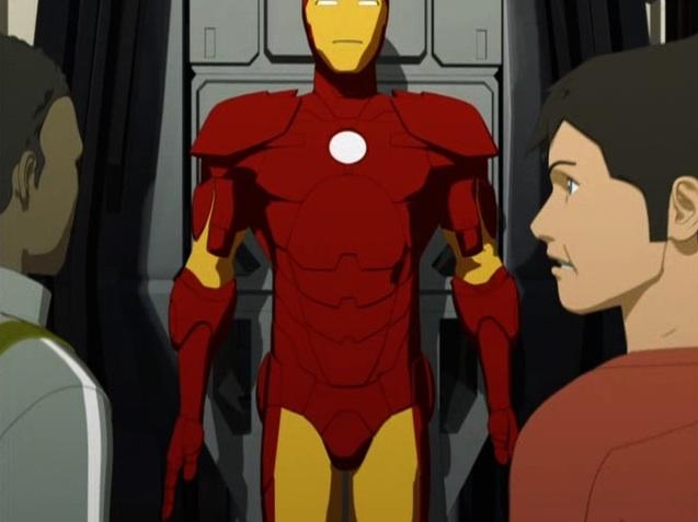File:Tony Puts On Suit IMAA.jpg