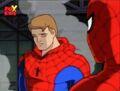 Spider-Flash Ashamed of Performance.jpg