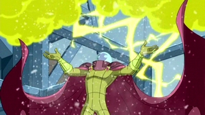 File:Mighty Mysterio.jpg