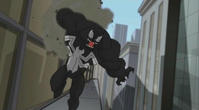 File:Venom Rips Building SSM.jpg