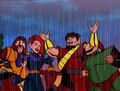 Trolls Enjoy Rain.jpg