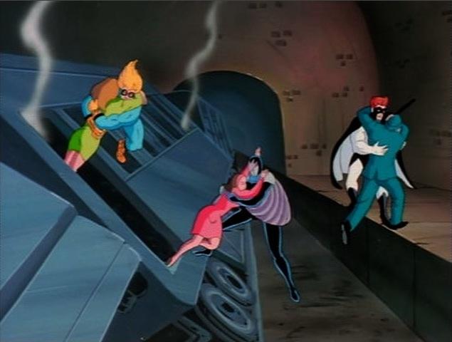 File:Avengers Save Subway Earthquake.jpg