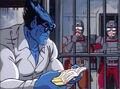 Guards Laugh at Beast Reading.jpg