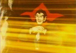 Light Wakes Dracula DSD