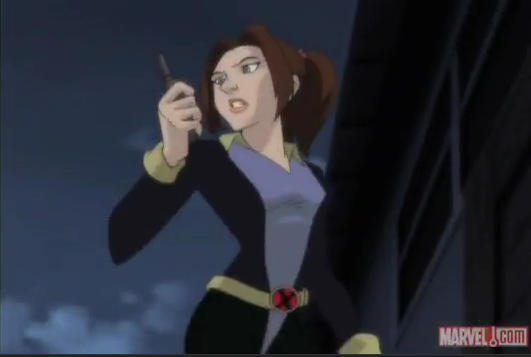 File:Shadowcat during a training excercise.png