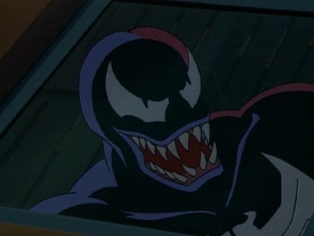 File:VenomVision.jpg