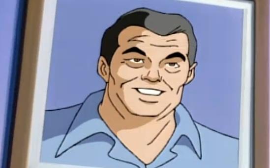 File:Uncle Ben Portrait.jpg