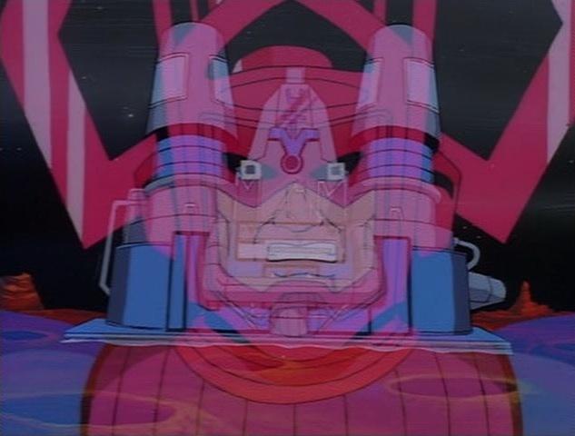 File:Galactus Builds Ego Thruster.jpg