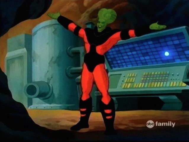 File:Leader Gets Hulk DNA.jpg