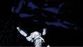 Mannequins Hit Turbo Jet SMTNAS.jpg