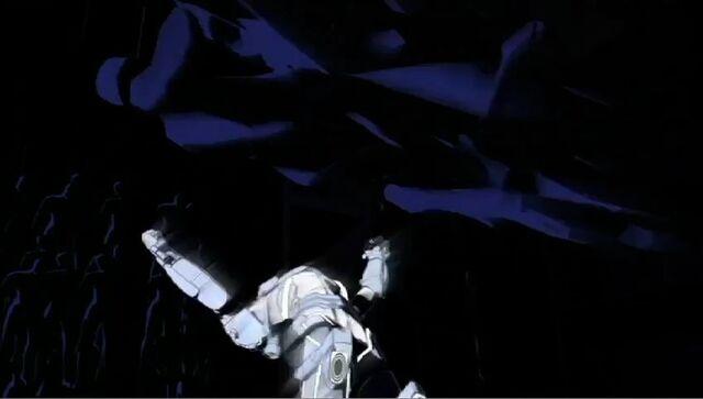 File:Mannequins Hit Turbo Jet SMTNAS.jpg