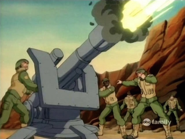 File:Cannon Fires.jpg