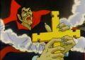 Cross Burns Dracula DSD.jpg